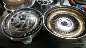 258steelstator-th400