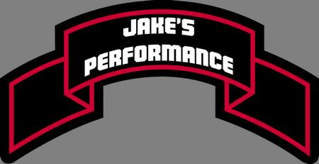 jakes-logo-WP